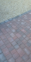 Driveways Sample 6